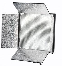 LED Flächenscheinwerfer 1200