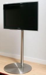 Design Bodenständer für Fernseher und Monitore