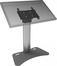 Display Ständer für Monitor, Touchscreen