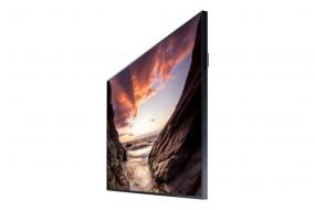 Samsung Smart Signage 49 Zoll UHD Monitor