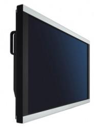 461-DST - 46 Zoll Touchscreen zur Miete