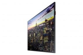 Samsung 49 Zoll UHD Signage Monitor