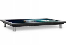 Philips BDT4225EM 42 Zoll Touchscreen Gebrauchtgerät
