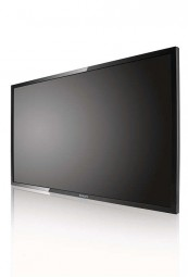 Philips 84Zoll MultiTouch Monitor - Supersonderangebot