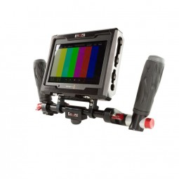 SHAPE ICON - Director´s Kit für Blackmagic Design Video Assist 4K