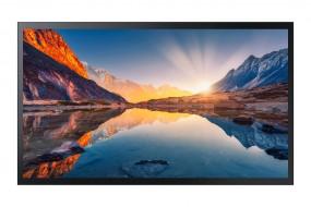 Samsung Touchscreen 55 Zoll mit kapazitiver Oberfläche