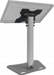 Display Ständer für Monitor, Touchscreen Pult