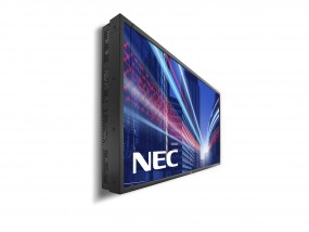 NEC MultiSync® X474HB 47 Zoll High Brightness Large Format Display