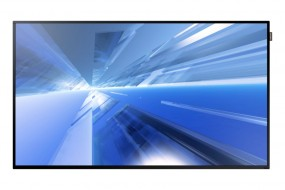 Samsung Smart Signage DM40E LED