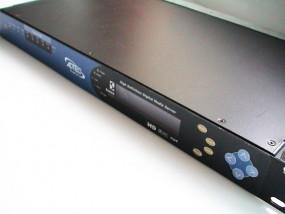 Soloist HD Pro