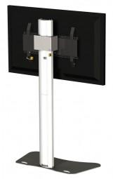 Bodenständer für Monitor, Touchscreen Ständer