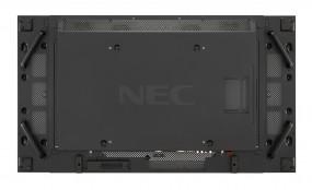 NEC randloser LED Monitor X462UNV