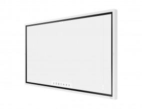 Samsung 65 Zoll Flip 2 Touchboard