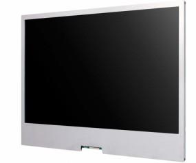 47 Zoll Transparent Monitor zur Miete - 1 Woche