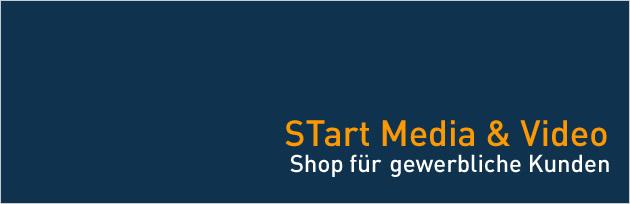 STart - Shop für gewerbliche Kunden